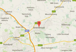 appliance repairs in brentwood essex washers dryers ovens and dishwashers fixed